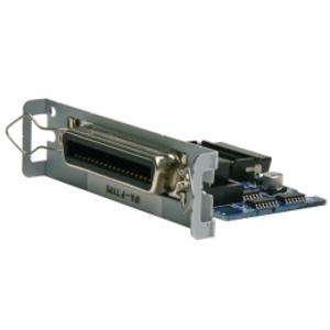 Citizen Schnittstelle, Parallel TZ66802-0