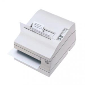 EPSON TM-U 950 II, LPT, Cutter, weiss C31C176253