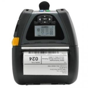 ZEBRA QLN420 CRADLE + ADAPTER P1050667-020
