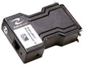 ZEBRA Printserver, intern P1037974-001