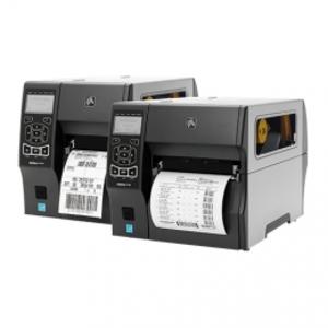 ZEBRA ZT410 203DPI 8DOT DT/TT USB ZT41042-T0EC000Z
