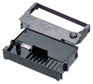 EPSON ERC 03B, Farbband, schwarz C43S015350