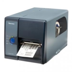 Intermec KIT CUTTER PD41 1-207109-801