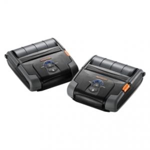 BIXOLON Fahrzeugladegerät SPP-Serie K409-00002B