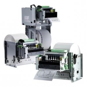 Star Schnittstelle, Ethernet 39607801