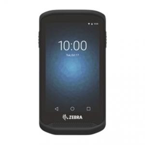 Mobile Elektronik