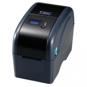 TSC Peeler 98040002501LF
