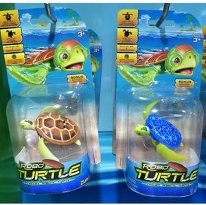 ZURU Robo Turtle ZURU25157