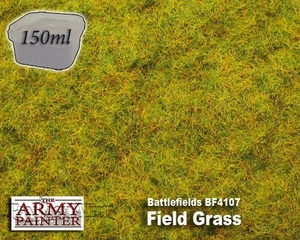 The Army Painter Army Painter Field Grass Basing ARM04107