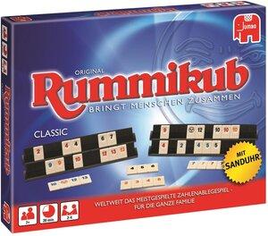 Jumbo Original Rummikub Classic JUM17571