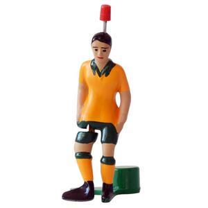 Mieg TIPP-KICK: Star-Kicker Australien MIE07671