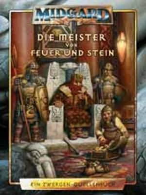 MIDGARD Alba - Für Clan und Krone (Hardcover) MIP00203