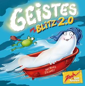 Zoch Geistesblitz 2.0 601105019