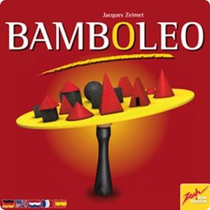 Zoch Bamboleo 601120100