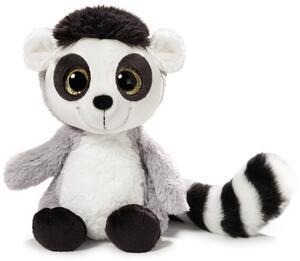 Nici Lemur 22 cm Schlenker 40222