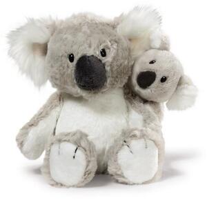 Nici Koala Pärchen 20 cm 40509