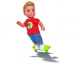 Simba Evi Love Skate Timmy 105733070