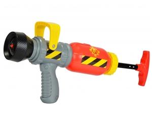 Simba Feuerwehrmann Sam Wassergewehr 109251746