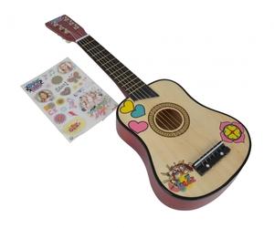 Simba MBF Maggie's Guitar 109273061
