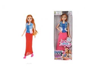 Simba MBF Maggie Fashion Doll 109273109