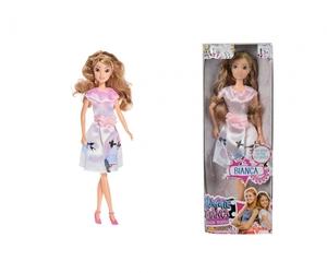 Simba MBF Bianca Fashion Doll 109273153