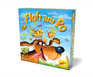Zoch Floh am Po 601105082