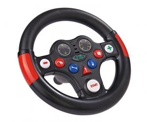 BIG BIG-Racing-Sound-Wheel 800056487
