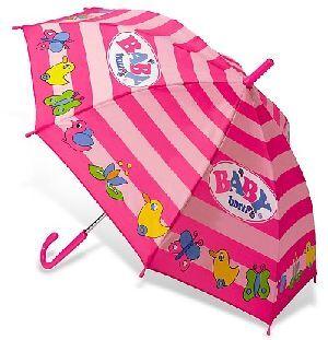 Baby born Kinderregenschirm