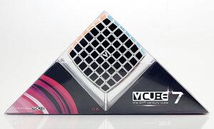 V-CUBE Magischer Würfel V-Cube 7 430003