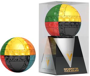 V-CUBE Sphere V-Cube 430026