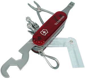 klein klein CH Multifunktions-Werkzeug 432810