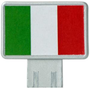 Mieg Tipp-Kick Soundchip Italien 434104