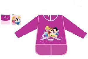 Disney Princess Schürze 43DP22104