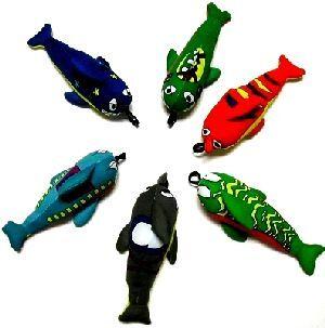 Water Fish Shooter 474803600