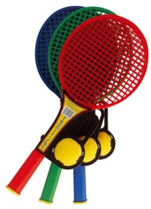 Sportspielzeug