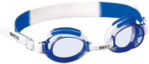 BECO HALIFAX Kinderbrille weissblau 52990116