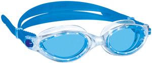 BECO CANCUN Schwimmbrille blau 5299486