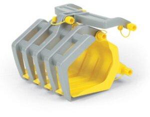 Rolly Toys rollyTimber Loader Holzgreifer 55409679