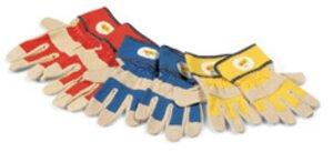 Rolly Toys rollyToys Handschuhe 8-10 J. 55558629