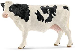 Schleich Holstein-Kuh 13797