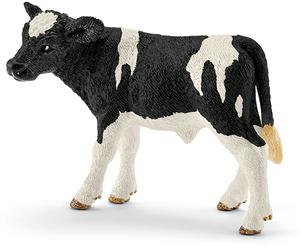 Schleich Holstein-Kalb 13798