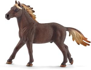 Schleich Mustang Hengst 13805