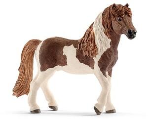 Schleich Island Pony Hengst 715