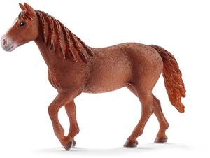 Schleich Morgan Horse Stute 2030A3