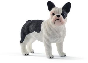 Schleich Französische Bulldogge 2059A1