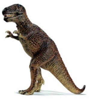 Schleich Tyrannosaurus 10014502