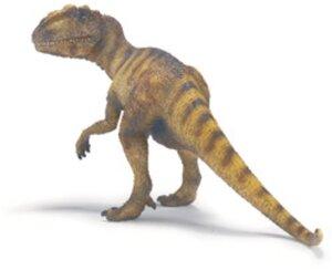 Schleich Allosaurus 10014512