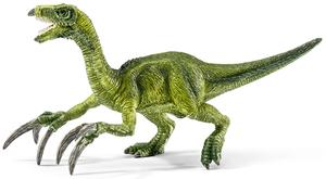 Schleich Therizinosaurus, klein 14544A1