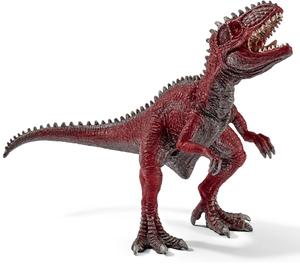 Schleich Giganotosaurus, klein 14548