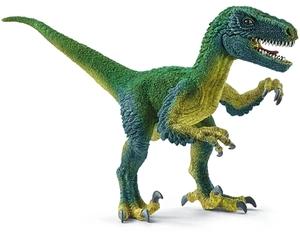 Schleich Velociraptor 836
